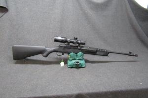 Ruger Ranch Rifle .223REM w/ Scope